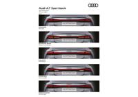 foto: 32 Audi A7 Sportback 2017.jpg