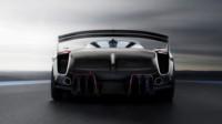 foto: 04 Ferrari FXX-K Evo.jpg