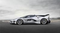 foto: 07 Ferrari FXX-K Evo.jpg