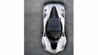 foto: 08 Ferrari FXX-K Evo.jpg