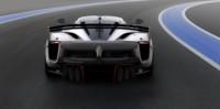 foto: 12 Ferrari FXX-K Evo.jpg
