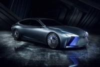 foto: 01 Lexus LS+ Concept.jpg