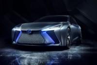 foto: 02 Lexus LS+ Concept.jpg