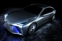 foto: 03 Lexus LS+ Concept.jpg