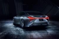 foto: 04 Lexus LS+ Concept.jpg