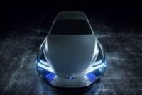 foto: 05 Lexus LS+ Concept.jpg