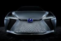 foto: 06 Lexus LS+ Concept.jpg