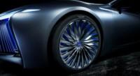 foto: 07 Lexus LS+ Concept.jpg