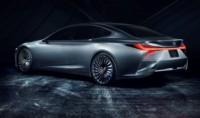 foto: 09 Lexus LS+ Concept.jpg