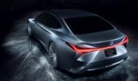 foto: 10 Lexus LS+ Concept.jpg