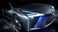 foto: 11 Lexus LS+ Concept.jpg