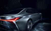 foto: 12 Lexus LS+ Concept.jpg