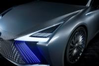foto: 13 Lexus LS+ Concept.jpg
