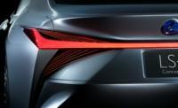 foto: 14 Lexus LS+ Concept.jpg