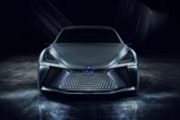 foto: 15 Lexus LS+ Concept.jpg