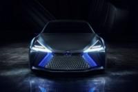 foto: 16 Lexus LS+ Concept.jpg