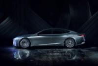 foto: 18 Lexus LS+ Concept.jpg