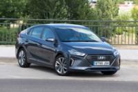 foto: 01 Prueba Hyundai Ioniq Hybrid.JPG