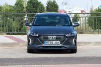 foto: 02 Prueba Hyundai Ioniq Hybrid.JPG