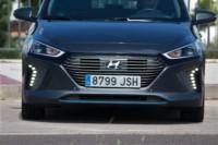 foto: 03 Prueba Hyundai Ioniq Hybrid.JPG