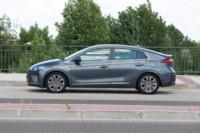 foto: 04 Prueba Hyundai Ioniq Hybrid.JPG