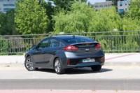 foto: 05 Prueba Hyundai Ioniq Hybrid.JPG