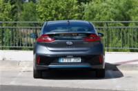 foto: 06 Prueba Hyundai Ioniq Hybrid.JPG