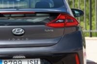 foto: 08 Prueba Hyundai Ioniq Hybrid.JPG