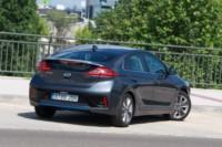 foto: 09 Prueba Hyundai Ioniq Hybrid.JPG