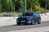foto: 10 Prueba Hyundai Ioniq Hybrid.JPG