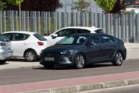 foto: 11 Prueba Hyundai Ioniq Hybrid.JPG