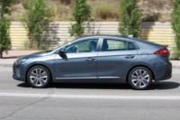 foto: 12 Prueba Hyundai Ioniq Hybrid.JPG