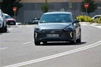 foto: 13 Prueba Hyundai Ioniq Hybrid.JPG