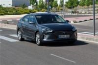 foto: 14 Prueba Hyundai Ioniq Hybrid.JPG