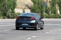 foto: 15 Prueba Hyundai Ioniq Hybrid.JPG