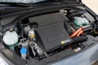 foto: 15b Prueba Hyundai Ioniq Hybrid.JPG