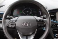 foto: 18 Prueba Hyundai Ioniq Hybrid.JPG