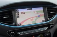 foto: 20b Prueba Hyundai Ioniq Hybrid.JPG
