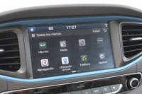 foto: 22b Prueba Hyundai Ioniq Hybrid.JPG