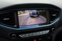 foto: 23 Prueba Hyundai Ioniq Hybrid.JPG