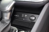 foto: 25 Prueba Hyundai Ioniq Hybrid.JPG