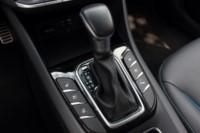 foto: 26 Prueba Hyundai Ioniq Hybrid.JPG
