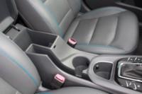 foto: 28 Prueba Hyundai Ioniq Hybrid.JPG