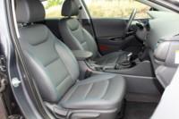 foto: 34 Prueba Hyundai Ioniq Hybrid.JPG