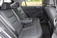 foto: 36 Prueba Hyundai Ioniq Hybrid.JPG
