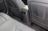 foto: 37 Prueba Hyundai Ioniq Hybrid.JPG