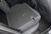 foto: 38 Prueba Hyundai Ioniq Hybrid.JPG