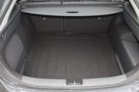 foto: 40 Prueba Hyundai Ioniq Hybrid.JPG