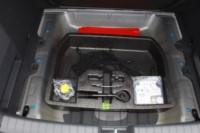 foto: 41 Prueba Hyundai Ioniq Hybrid.JPG