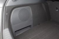 foto: 42 Prueba Hyundai Ioniq Hybrid.JPG